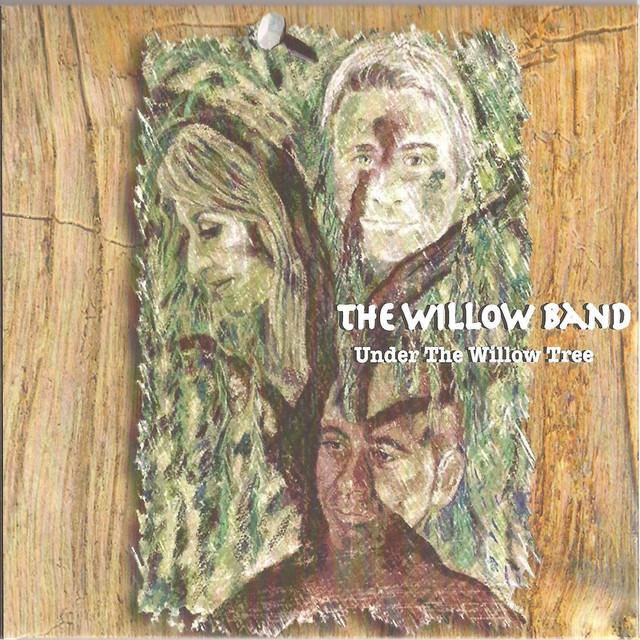 Willow Band