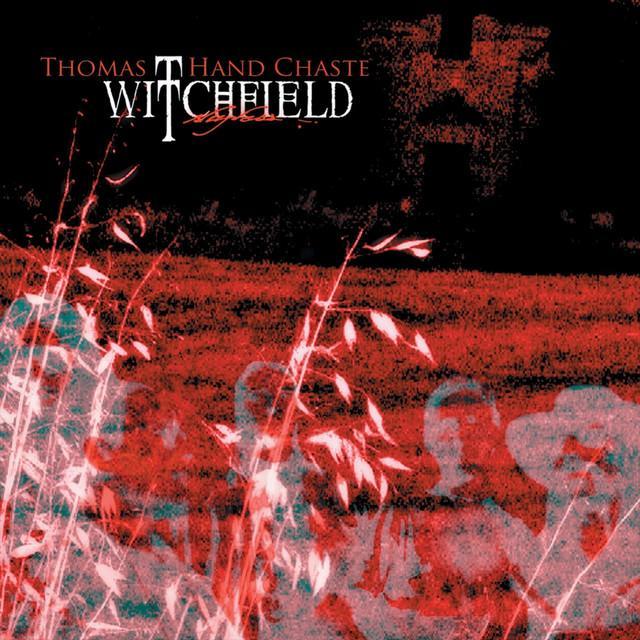 T.H.C. WITCHFIELD