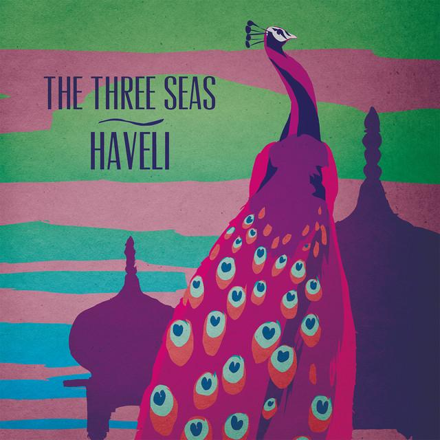 THREE SEAS