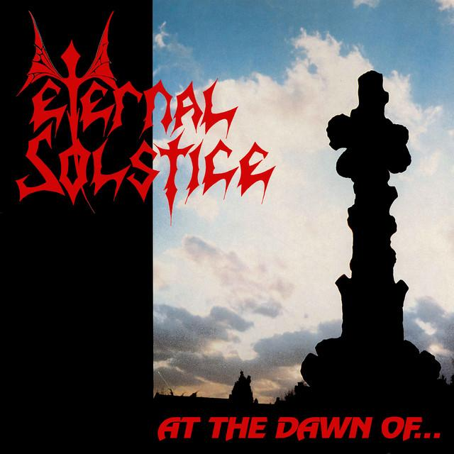 ETERNAL SOLSTICE
