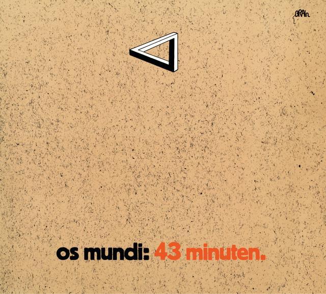 OS MUNDI