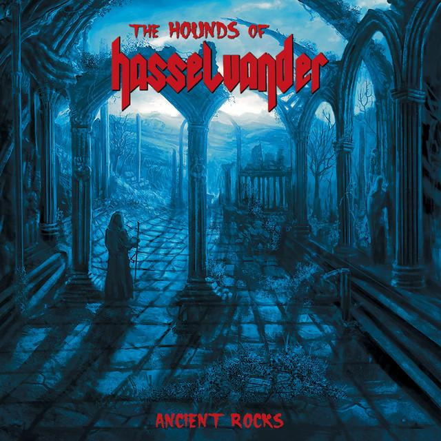 HOUNDS OF HASSELVANDER