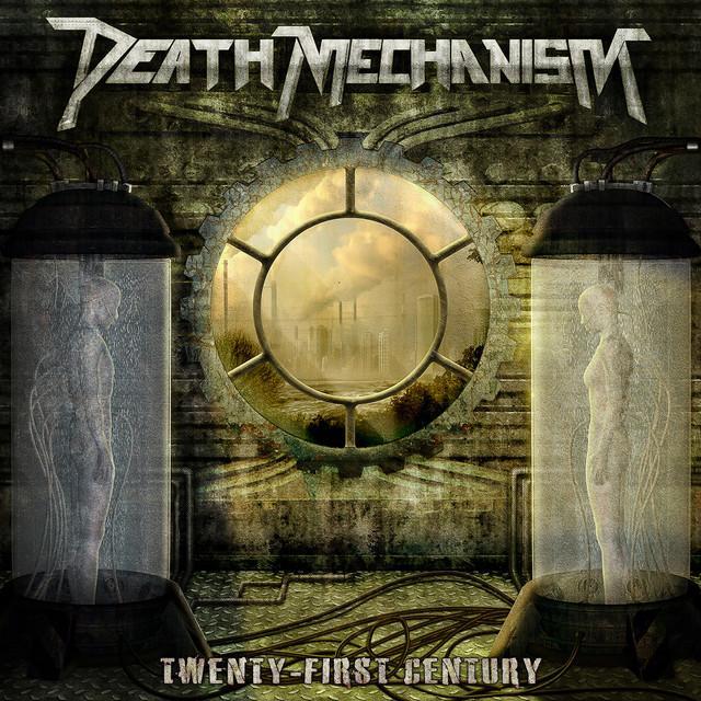 Death Mechanism