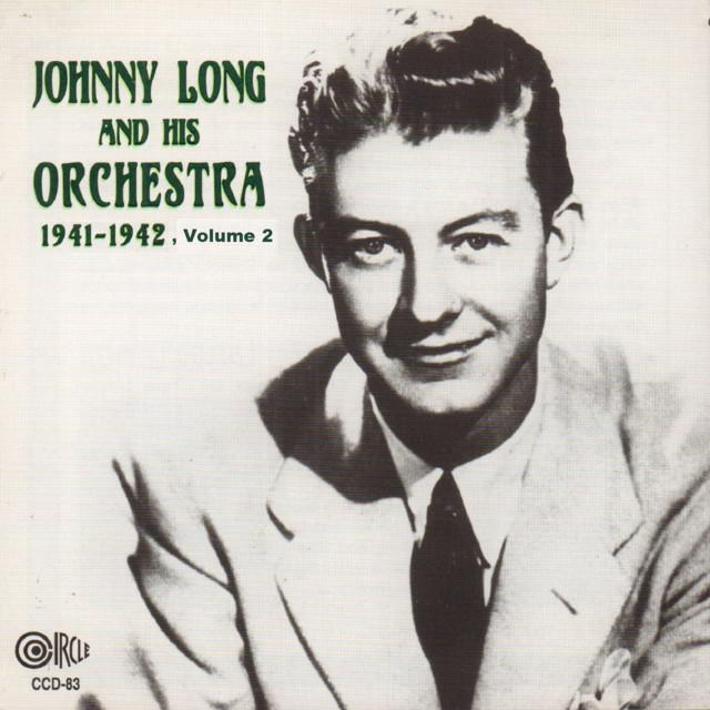 Johnny Long