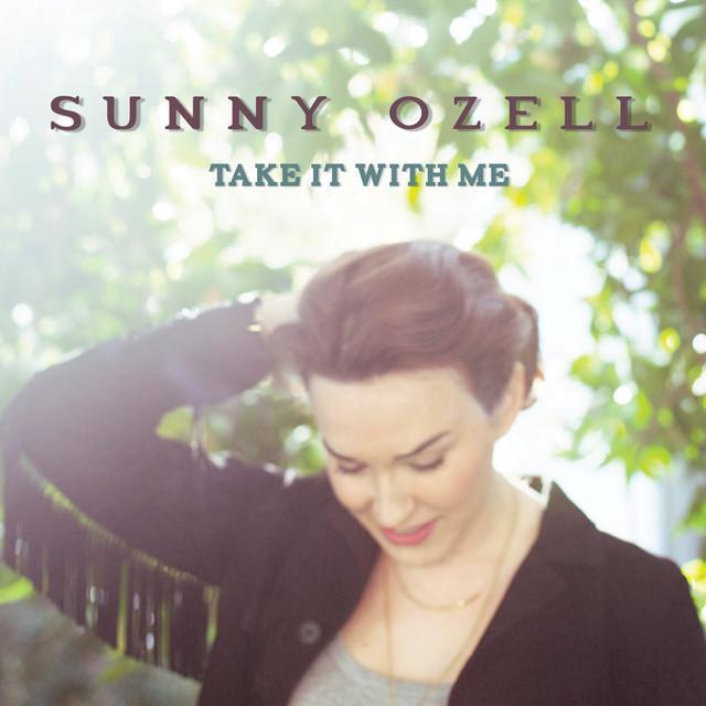 Sunny Ozell