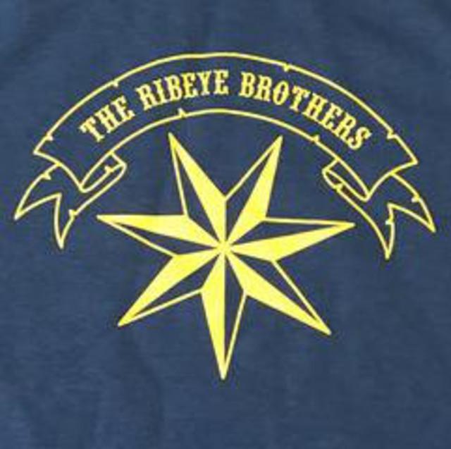 RIBEYE BROTHERS