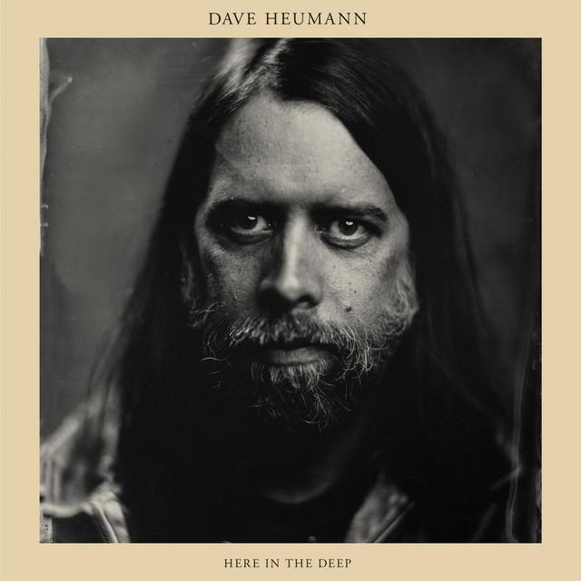 Dave Heumann