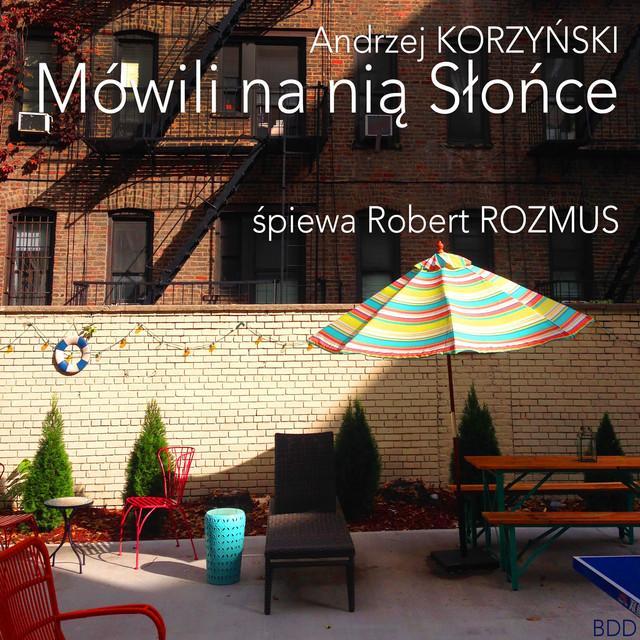 Andrzej Korzynski