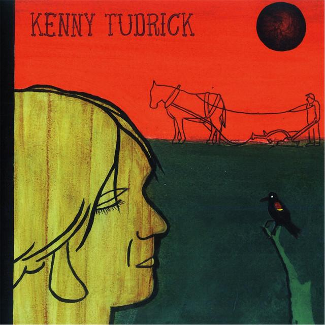 Kenny Tudrick