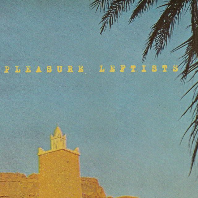 PLEASURE LEFTISTS
