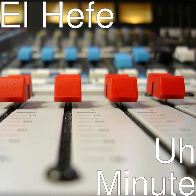 El Hefe
