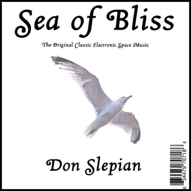 Don Slepian