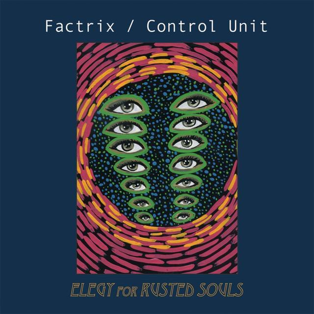 Factrix