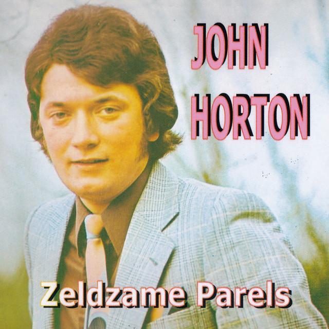 John Horton