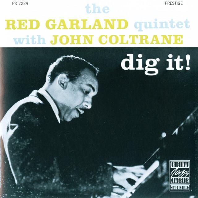 Red Garland Quintet