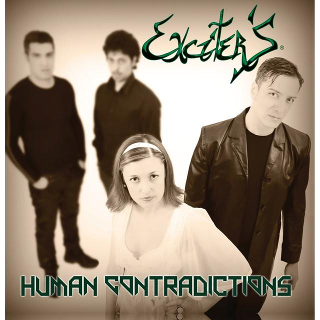 Exciter's