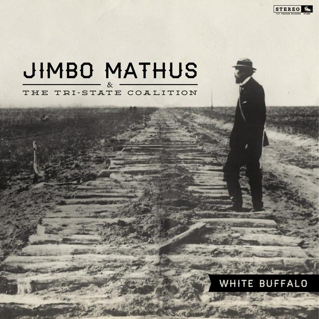 Jimbo Mathus & Tri-State Coalition