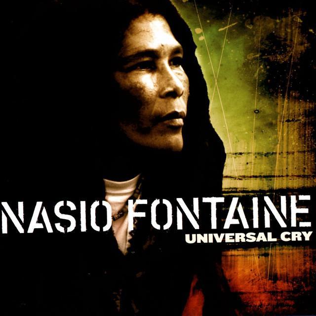 Nasio Fontaine