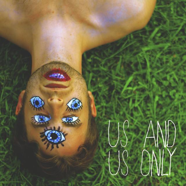 Us and Us Only