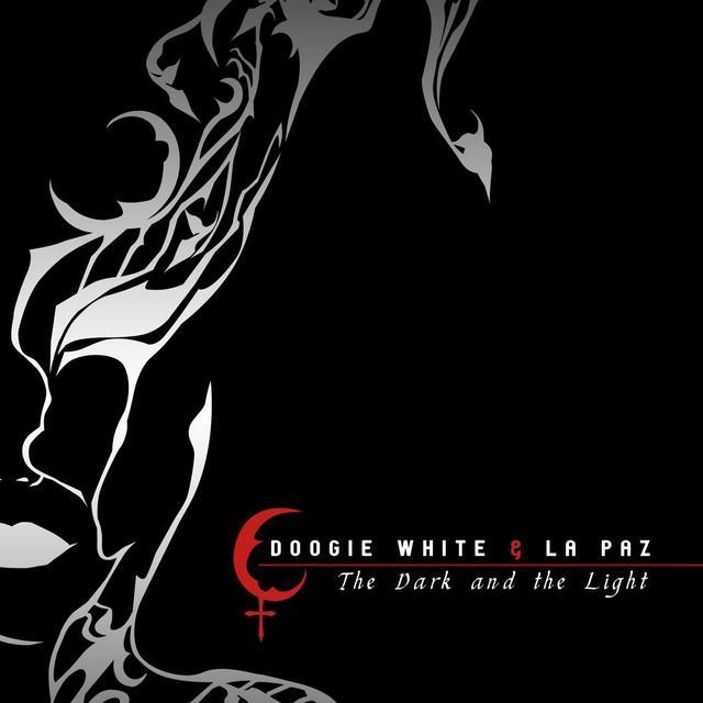Doogie White & La Paz
