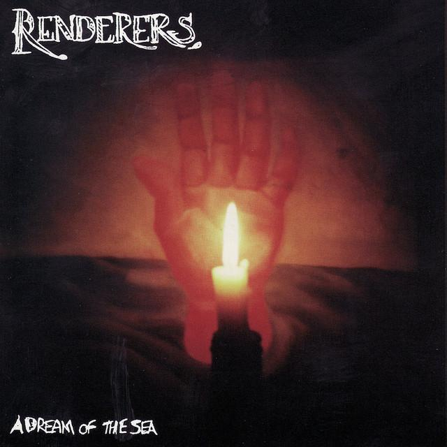 RENDERERS