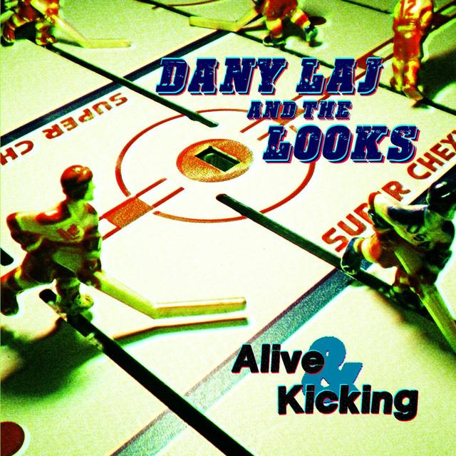 Dany Laj & The Looks