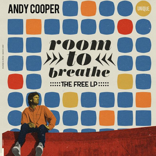 Andy Cooper