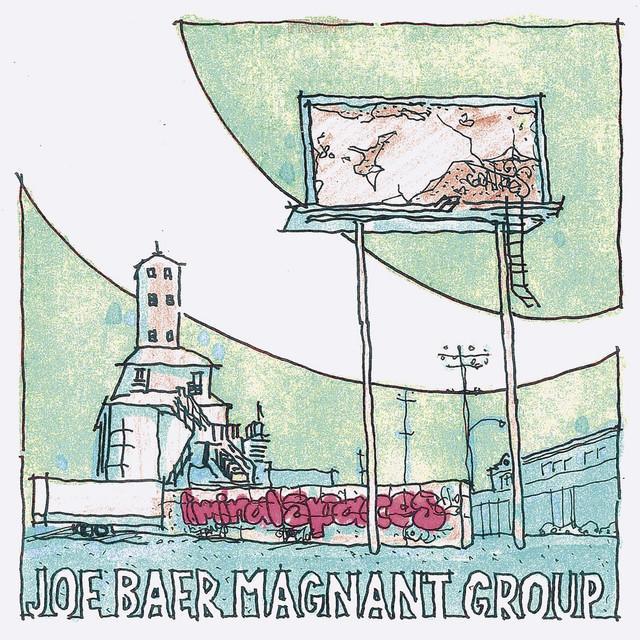 JOE BAER MAGNANT GROUP