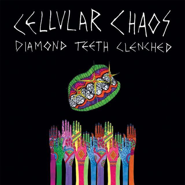 Cellular Chaos