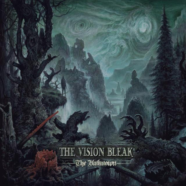 Vision Bleak
