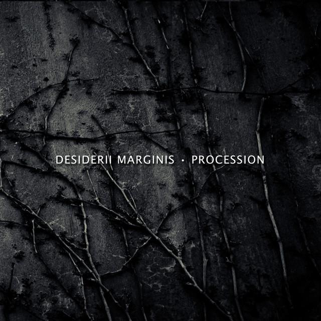 Desiderii Marginis