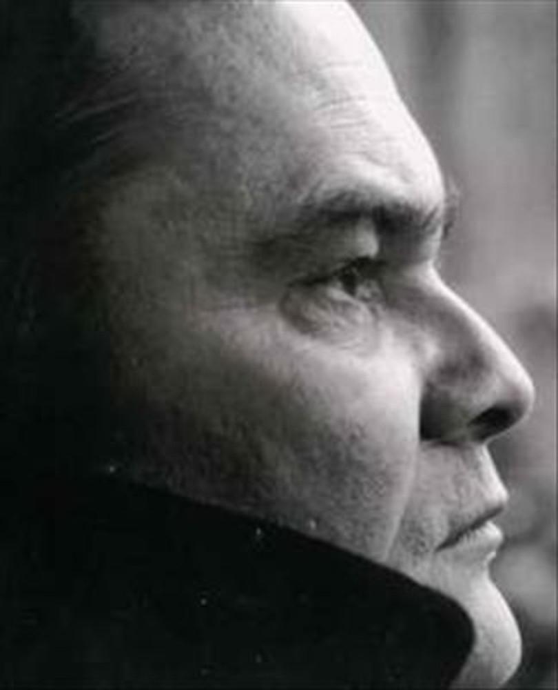 Horatiu Radulescu