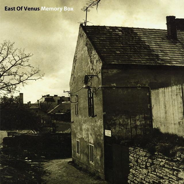 EAST OF VENUS