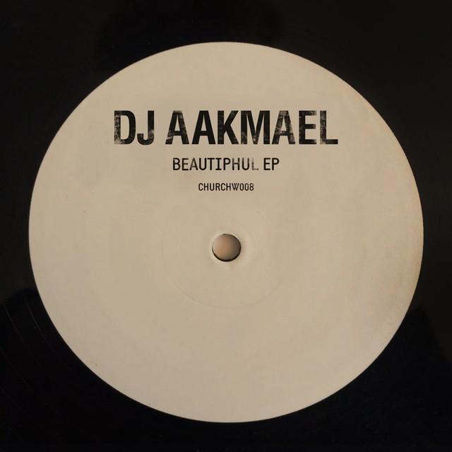 DJ AAKMAEL