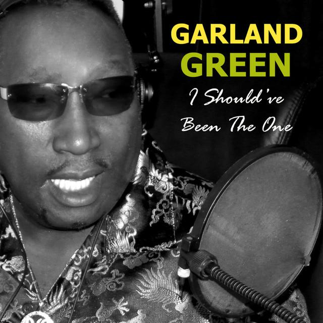 Garland Green
