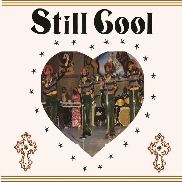 STILL COOL