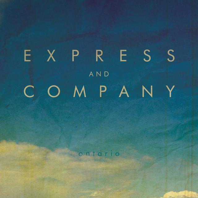 EXPRESS & COMPANY