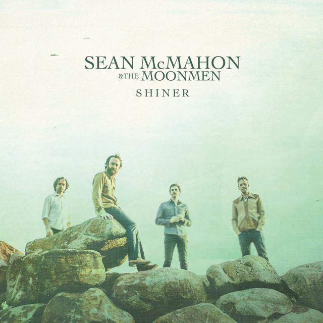 Sean Mcmahon & The Moonmen