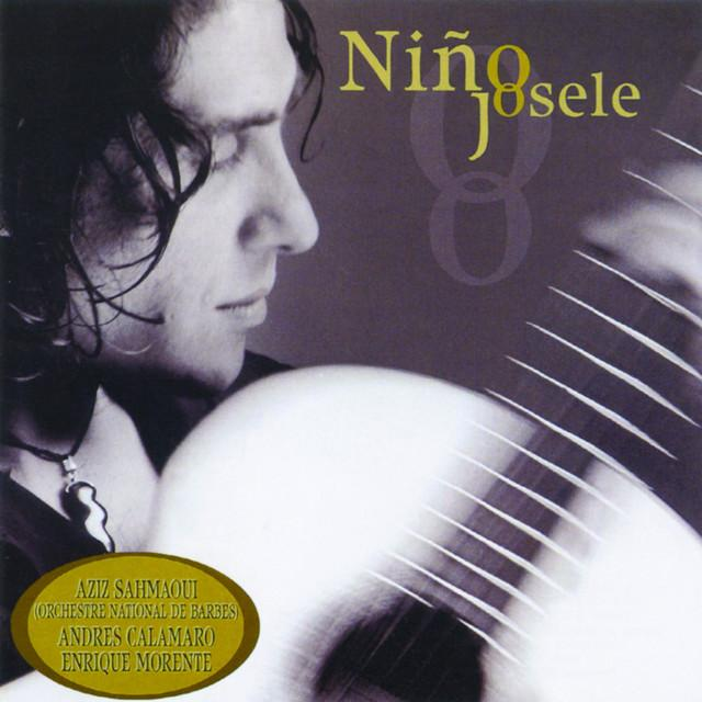 Nino Josele