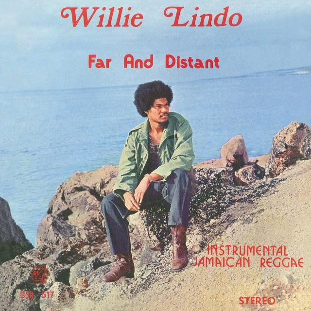 Willie Lindo