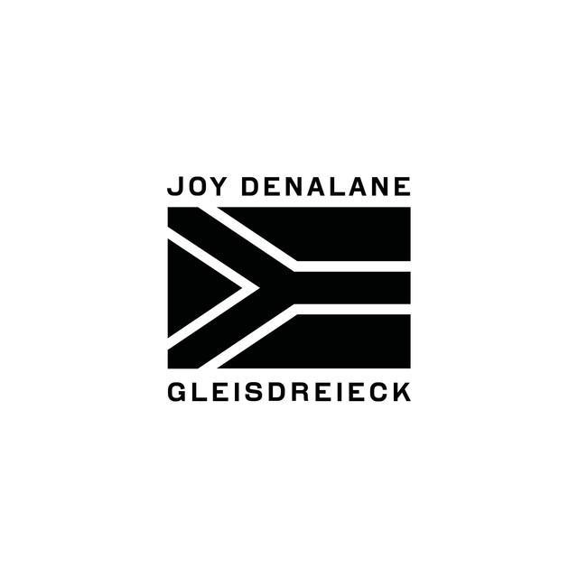 Joy Denalane