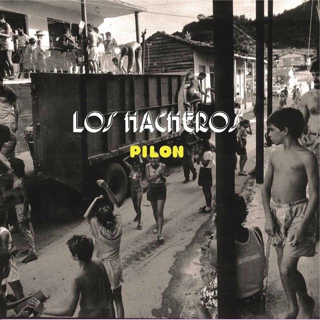 LOS HACHEROS