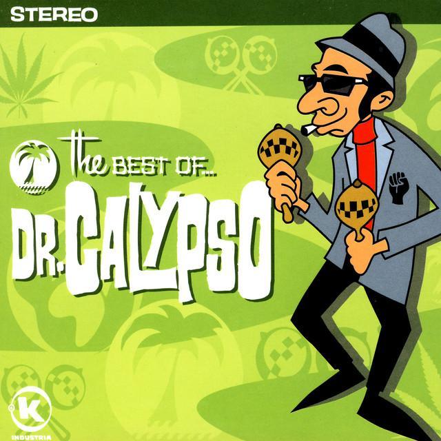 DR. CALYPSO