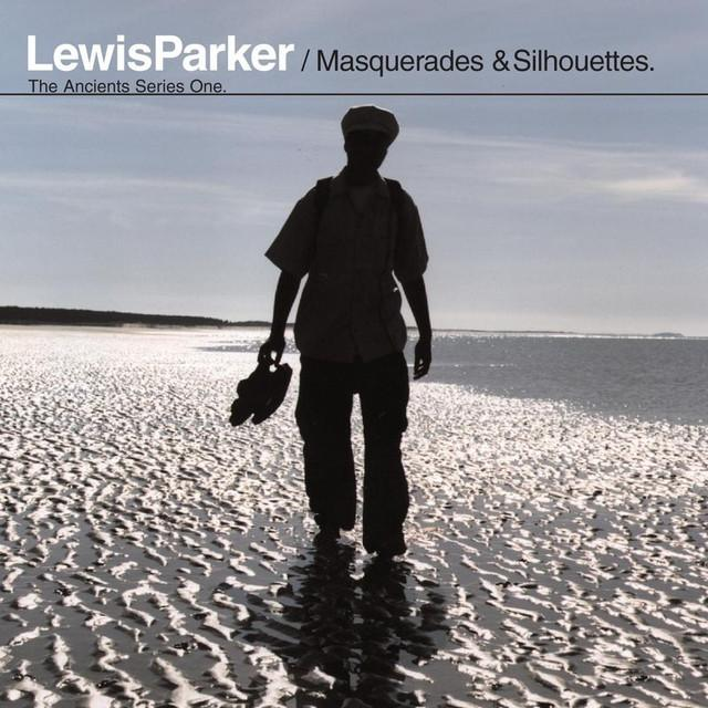 Lewis Parker