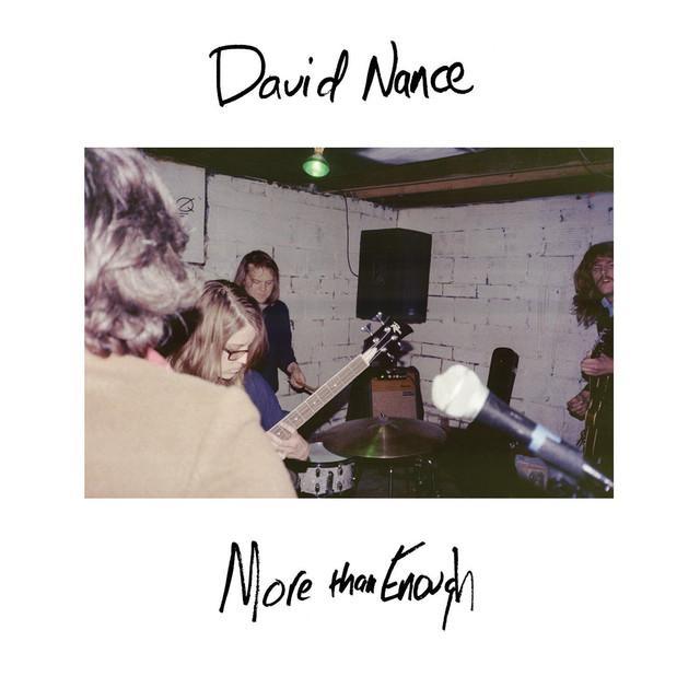 David Nance
