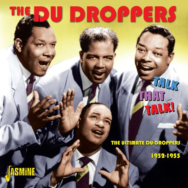 DU DROPPERS