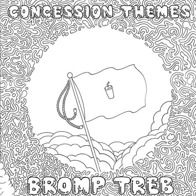 Bromp Treb