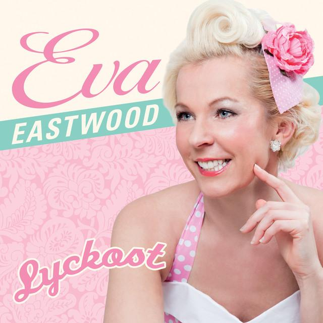 EASTWOOD EVA