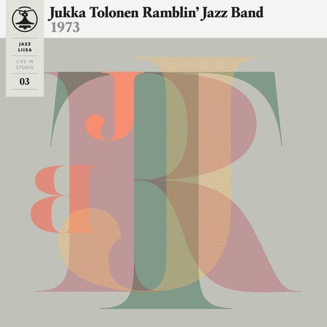 Jukka Tolonen / Ramblin Jazz Band