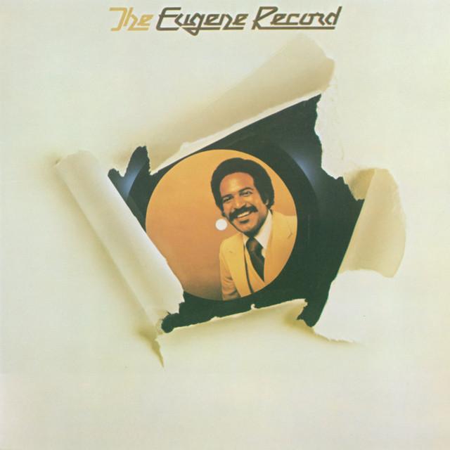 Eugene Record